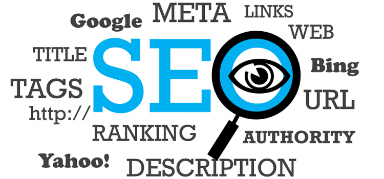 Draw Traffic To Your Site With Houston SEO