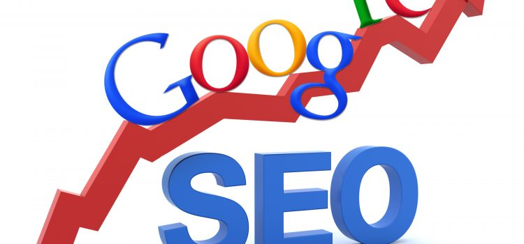 How To Select The Right SEO Auckland Company