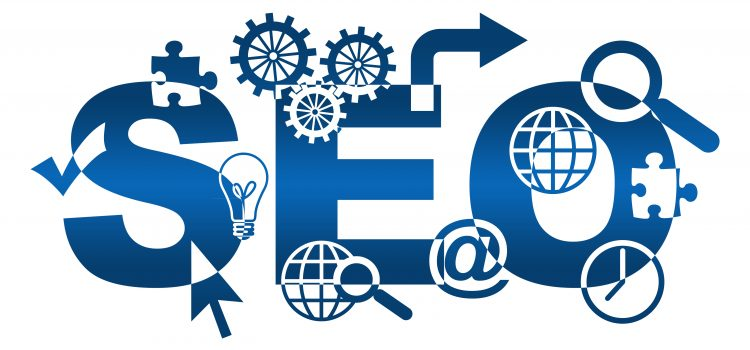 Get Noticed With SEO Auckland Services