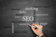 Try Something That Could Help Your Business – SEO Consultancy
